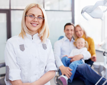 Kids Raleigh: Family Dental Practices - Fun 4 Raleigh Kids
