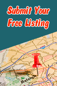 Submit a Listing - Home