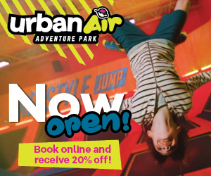 Urban Air Adventure20