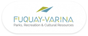 Fuquay-Varina Parks, Recreation and Cultural Resources Sports Division