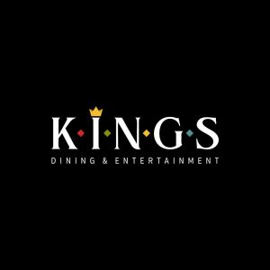 King's Dining & Entertainment