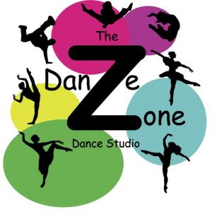 DanZe Zone, The