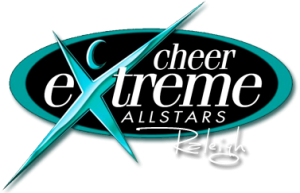 Cheer Extreme All-Stars