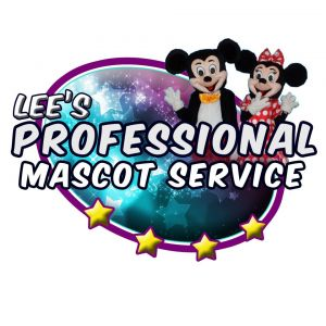 Lee's Professional Mascot Service