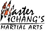 Master Chang's Martial Arts
