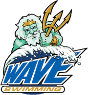 New Wave Swim Team