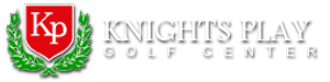 Knight's Play Golf Lessons