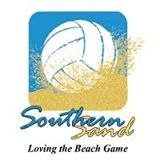 Southern Sand Volleyball Club