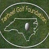 Tarheel Golf Foundation