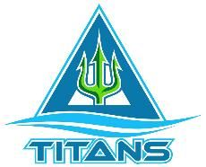 Triangle Aquatic Center - Titan Swim Team