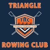 Triangle Rowing Club 2018 Summer Learn to Row
