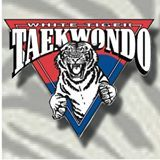 White Tiger Taekwondo & Martial Arts