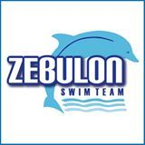 Zebulon Swim Team