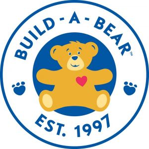 Build-A-Bear Parties