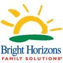 Bright Horizons at Apex