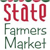 State Farmers Market Raleigh