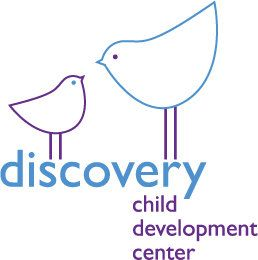 Discovery Child Development Center
