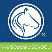 Goddard School - Apex