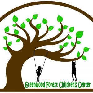 Greenwood Forest Children's Center