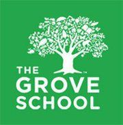 Grove School of Cary, The