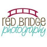 Red Bridge Photography