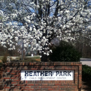Heather Park Child Development Center