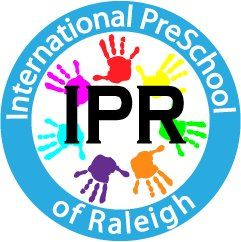 International Preschool of Raleigh