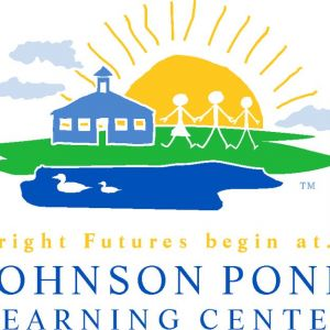 Johnson Pond Learning Center