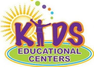 Kids Educational Centers