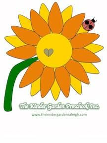 Kinder Garden Preschool, The