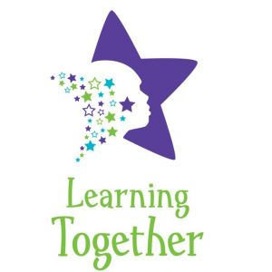 Learning Together Developmental Day Center