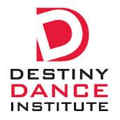 Destiny Dance Institute