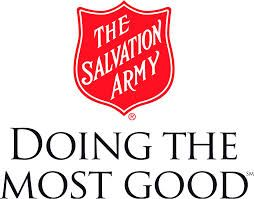 Salvation Army's Athletics Program