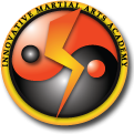 Innovative Martial Arts Academy
