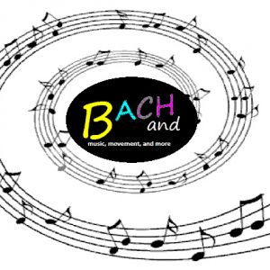 Bach and (music,movement, and more)