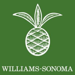 Williams Sonoma Cooking Classes