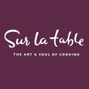 Sur La Table - North Hills