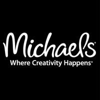 Michael's Stores