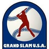 Grand Slam USA Batting Cages