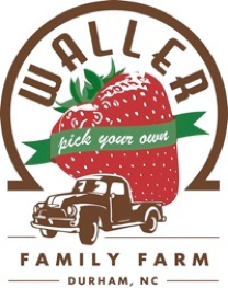 Waller Family Farm