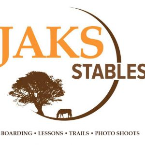 Jaks Stables Horseback Riding Lessons