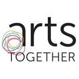 Arts Together - Counselor-in-Training (CIT)  Summer Program