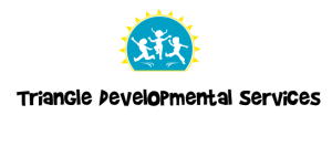 Triangle Developmental Services