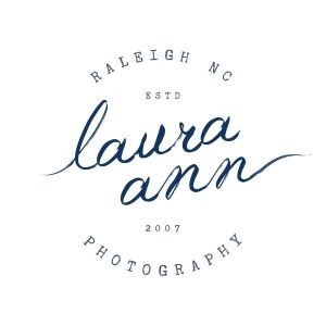 Laura Ann Photography