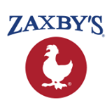 Zaxby's (Day varies by location)