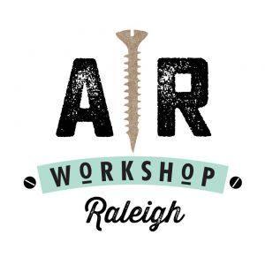 AR Workshop Raleigh Private Parties