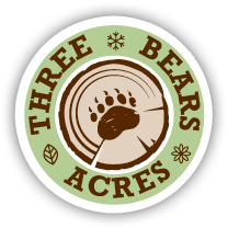 Three Bear Acres Parties & Group Events!