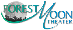 Forest Moon Theater - Wake Forest Community Theater