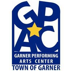 Garner Performing Arts Center