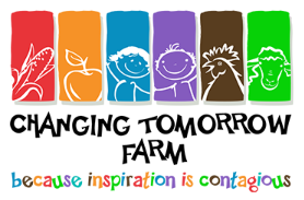 Changing Tomorrow Farm Birthday Parties